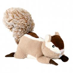 Plys egern 26 cm