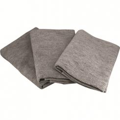 Spejder tæppe til hunde
