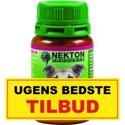 Nekton vitamin med Biotin, pulver