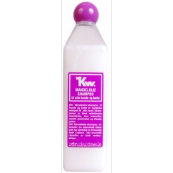 KW Mandelolie Shampoo
