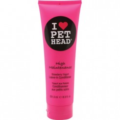 Pet Head HIGH MAINTENANCE 250 ML (Balsam)