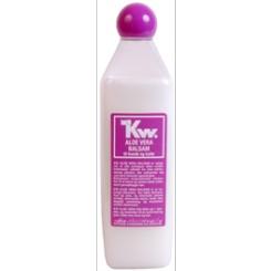 KW Aloe Vera Balsam 500 ml