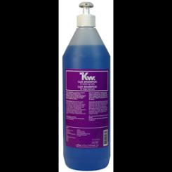 KW Lux Shampoo 1000 ml