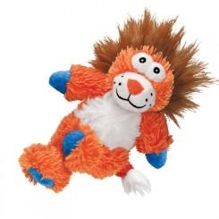 Kong Knots Løve 34 cm
