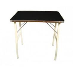Trimmebord, Medium med galge