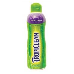 Tropiclean Kiwi Balsam 592 ml
