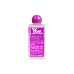 KW Trimmehunde shampoo