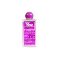 Trimmehunde shampoo 200 ml