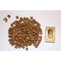 Kartoffel Sofies med Vildt 125 g