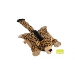 Flatty Leopard