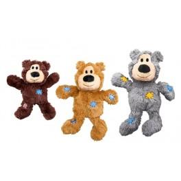 Knog Wild Knots Bears