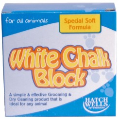 Kridt block 150 gram
