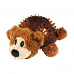 Kong Shells Bear