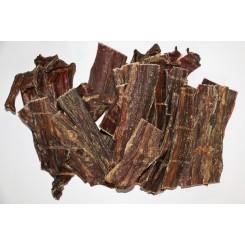 Okse strubekød 500 gram