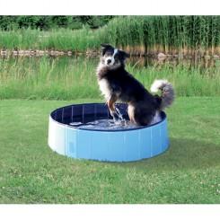 Dog Pool til hunde / badebassin