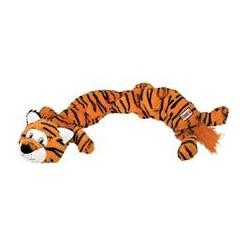Stretchezz Jumbo Tiger XL