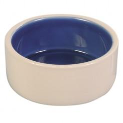 Keramik skål, 1,0 liter