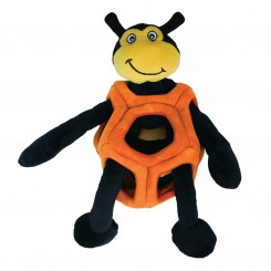 Puzzlements Bee