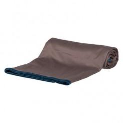 Insekt beskyttende tæppe