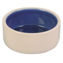 Keramik skål klassisk, 2,1 liter