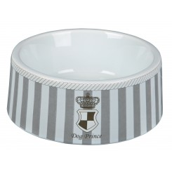 Keramik skål Prince, 1 liter