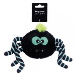 Emo edderkop