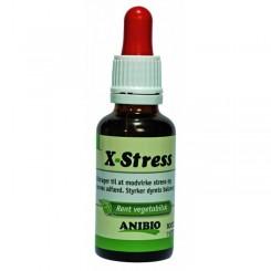 X-stress. 30 ml