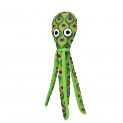 Squid fra Tuffy, Lilla el Grøn