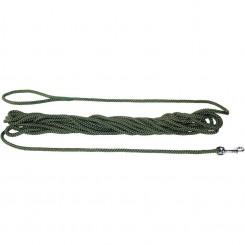 Sporline grøn 10 og 20 meter