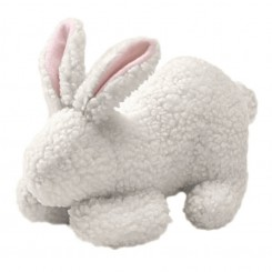 Hunters lille kanin
