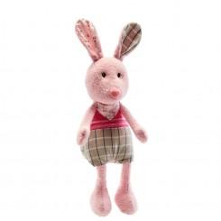 Kaninen Nanum