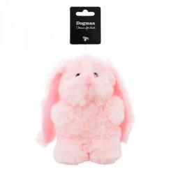 Lille kanin, lyserød