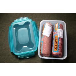 Opbevaringsboks 1,2 liter