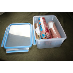 Opbevaringsboks 3,7 liter