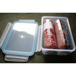 Opbevaringsboks 1,5 liter