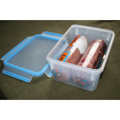 Opbevaringsboks 2,3 liter