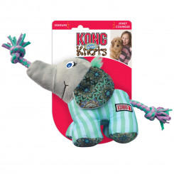 Kong Elefant