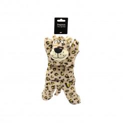 Flad Leopard