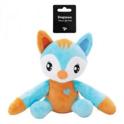 Kawaii Fox 20 cm