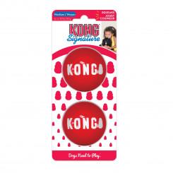 KONG Signature bold 2 pak, Large