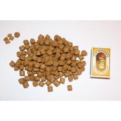 Kartoffel Sofies med Struds 200 gram