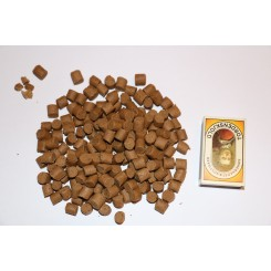 Kartoffel Sofies med And 200 g