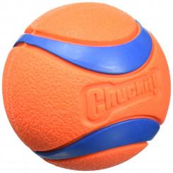 Chuckit Ultra Ball 6 cm
