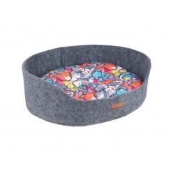 Amiplay oval seng