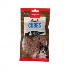 Lamb Cubes 80 gram