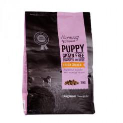 Harmony Puppy (Hvalp) 10 kg