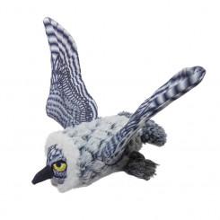 Flyvende Ugle