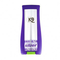 K Sterling Silver Conditioner 300 ml