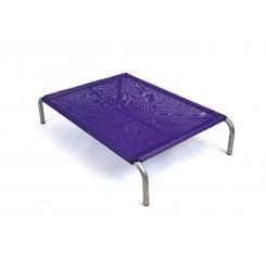 K9 BED, Lilla, Small