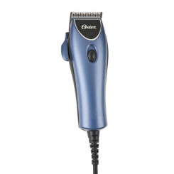 Oster Home Grooming Clipper